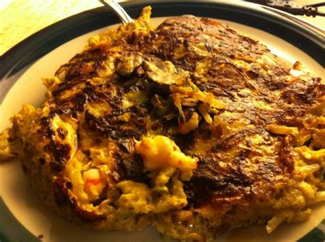 vegetables egg foo vegetable egg foo calories