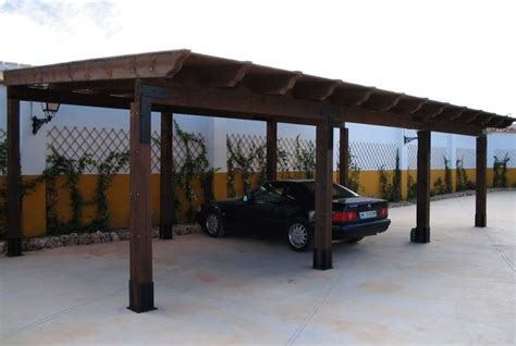 Pergola Style Carport by 1000 Images About Driveway House On Carport