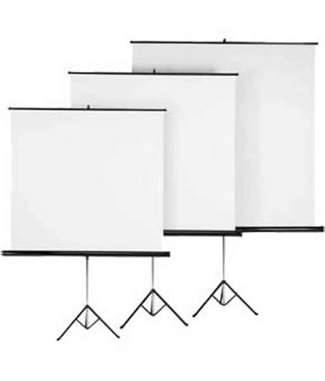 Bright Light Projector - buy bright light tripod projector screen with stand