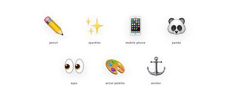 sketchbook how to add layer using emojis to manage sketch files zeus estudio digital