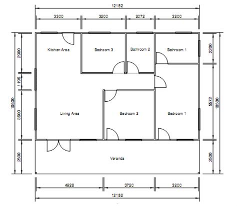 building plans images namibian house plans house design plans