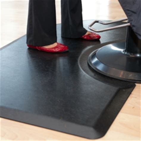 Floor Mats For Barber Shops by Matting Experts News