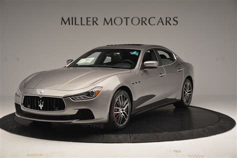 maserati ghibli blacked out 100 maserati ghibli blacked out neiman marcus
