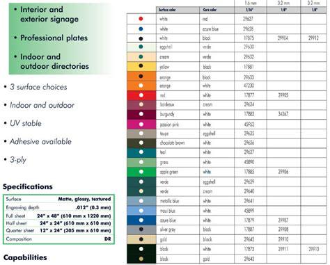 Home Exterior Design Gravoglas 2 Plex Surface Engrave Matte Engraving