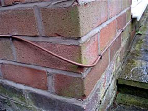 wire cable cover for outdoor siding cable cover for outdoor use brick burst cover
