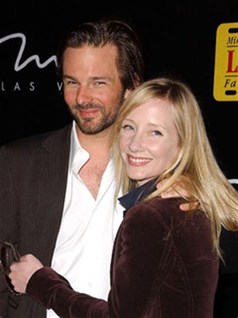 Coley Laffoon Files For Divorce From Heche by Heche S Divorce Finalised Celebsnow