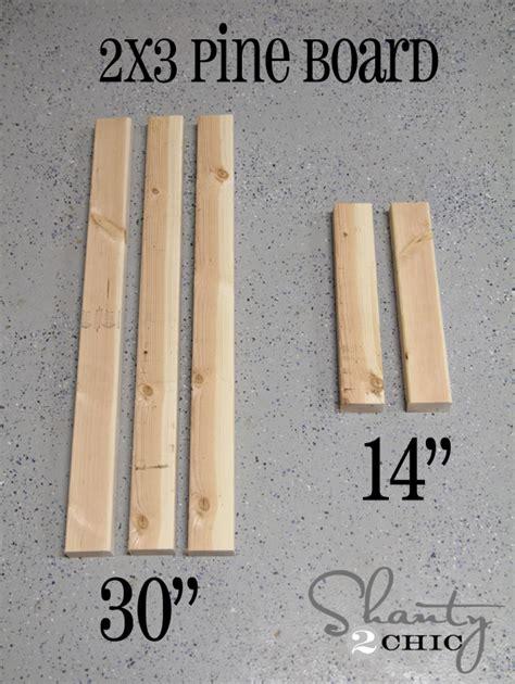 woodwork diy easel tv stand plans pdf download free diy