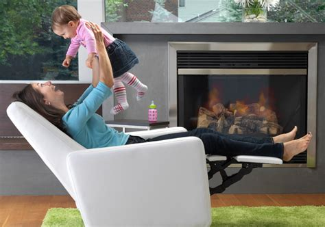 reclined nursing recliners made nursing easy cuddly home advisors