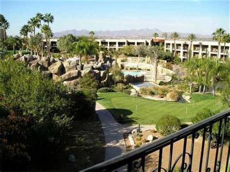 hotel deals in tucson hilton tucson el conquistador golf tennis hilton tucson el conquistador golf and tennis resort