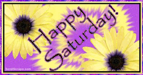 ? Top 54 Saturday images, greetings and pictures for