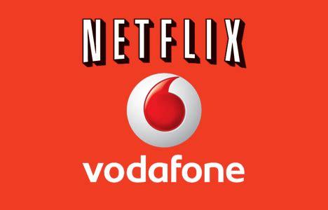 offerte telecom fisso e mobile offerte smartphone per clienti sky