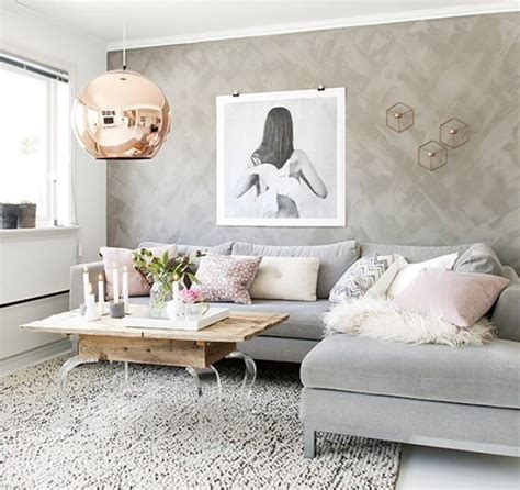 rose gold living room accessories uk thecreativescientist com decorating living room in rose gold seven reasons why