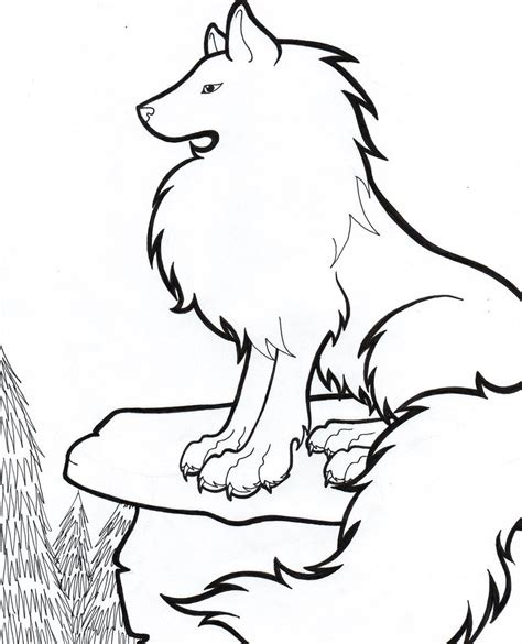 animal jam coloring pages eagle animal jam coloring pages eagle free coloring pages