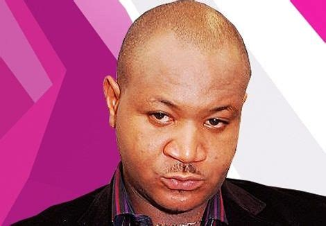 things you didnt know about late muna obiekwe biography what you don t know about muna s death anapuafm com