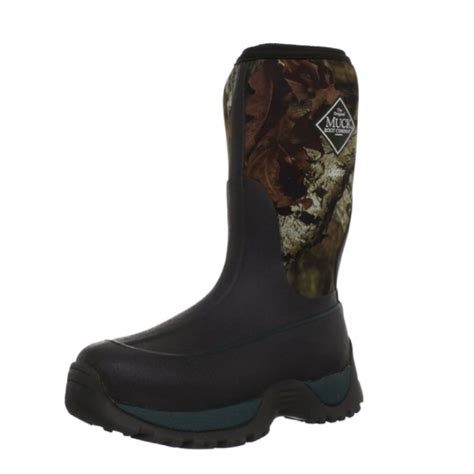 rugged boots muckboots rugged boot youth world shoeskids world shoes