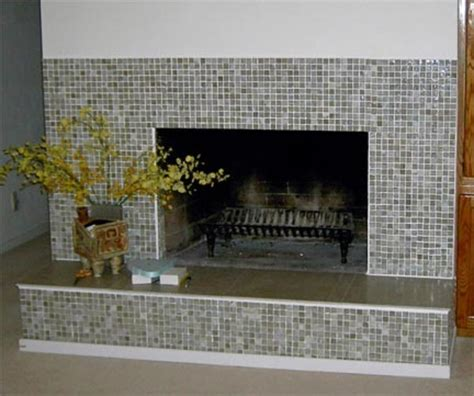 Fireplace Tile Ideas Pictures by Fireplace Tile Ideas Design Bookmark 11286