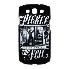 Custom Phone Green Day 1000 images about phone cases 3 on awesome