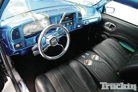 94 Chevy 1500 Interior by Chevrolet Ck 1500 Parts Genuine Chevy Parts Autos