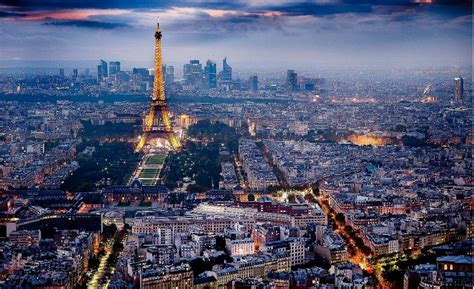 5 themes of geography france 5 themes of geography paris france thinglink