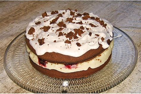 rezepte für kleine kuchen 20 cm backform 20 cm kuchen rezepte chefkoch de