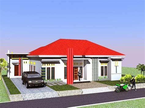 desain rumah etnik terbaru desain rumah terbaru 6 rumah diy rumah diy