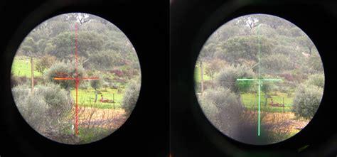 New Picatiny Rail Lebar 20mm Panjang 153mm aim acog 4 215 32 green scope with mini dot black