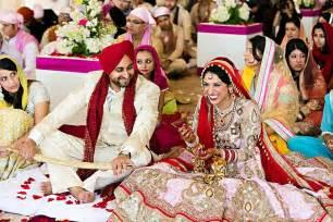 Pin sikh punjabi wedding marriage invitations verses wordings pictures