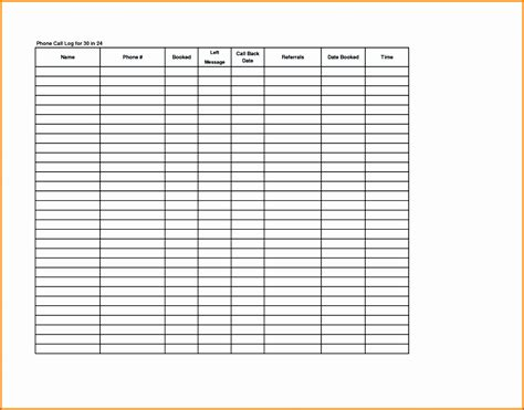 12 Microsoft Excel Templates Download Exceltemplates Exceltemplates Microsoft Template Downloads