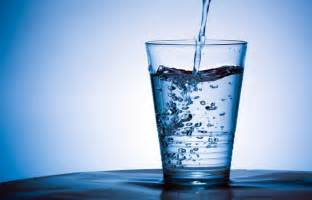 how much is a new water for a car how much water saratoga health and wellness saratoga