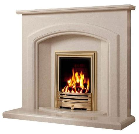 electric fireplace brands electric fireplace elgin and harriet topkamin ee