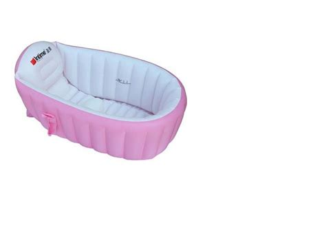 online bathtub shopping inflatable bathtub reviews online shopping inflatable
