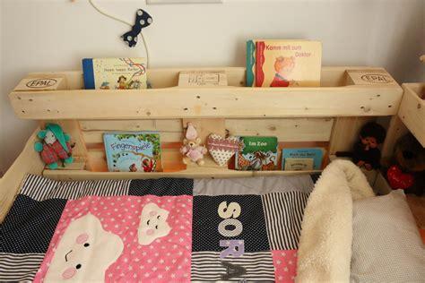 Bett Aus Holzpaletten 780 by Bett Aus Holzpaletten Bett Aus Holzpaletten Betten Hause