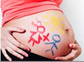 sigue el misterio por la muerte de mellizos en villa 191 por qu 233 se produce el embarazo gemelar somos m 250 ltiples
