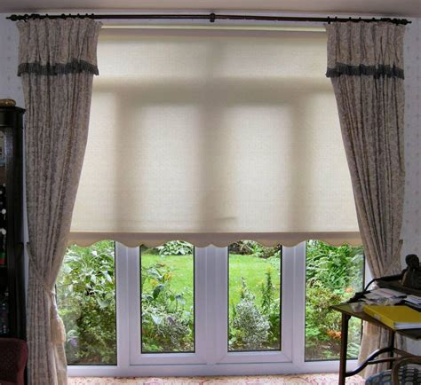 Window Treatments For Doors Cellular Shades For Sliding Glass Doors Window