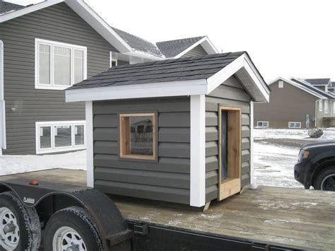 insulated dog house with heater best 25 heated dog house ideas on pinterest dog houses insulated dog houses and