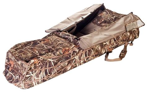 layout blind dove hunting 10 best duck hunting images on pinterest duck hunting