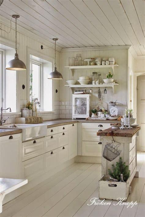 cuisine en bois blanc papier peint effet bois blanc imitation bois papier