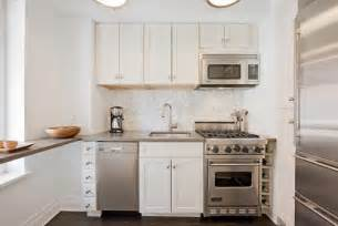 haute indoor couture teeny tiny kitchens