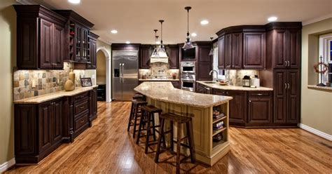 difference between kitchen and bathroom cabinets borchert building blog what are the differences between