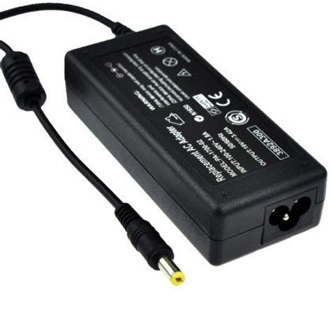 Adaptor Charger Laptop Acer Aspire 19v 3 42a Original Termurah Dan acer aspire 19v 3 42a laptop battery charger ac adapter power review and buy in dubai abu