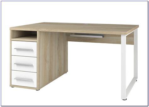 Paidi Schreibtisch Konfigurator   Schreibtisch : Hause