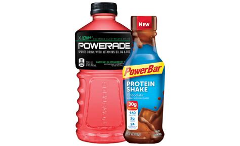 protein drinks for 2016 state of the industry sports and protein drinks see