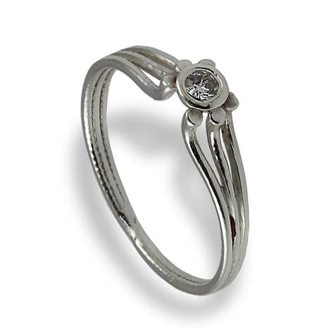 solitaire engagement ring engagement ring