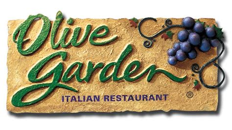 olive garden 41 olive garden to ax slogan freshen up image cbs news