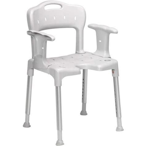 improved etac shower chair deals at 297 00