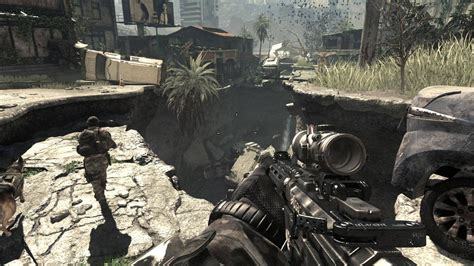 Pc Call Of Duty call of duty pc torrents juegos