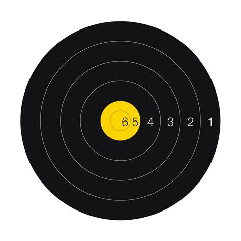 l target tir 224 l arc en cagne world archery
