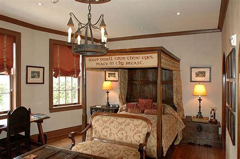 Bedroom Furniture Surrey Bedroom Furniture Surrey Spectra
