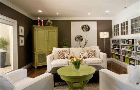 sage green accent wall brown walls specs price release date redesign
