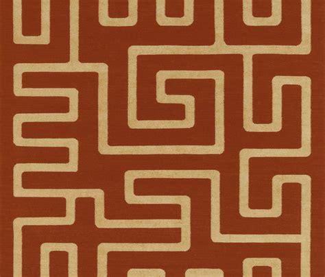 kristiina lassus rugs rugs by kristiina lassus studio runs